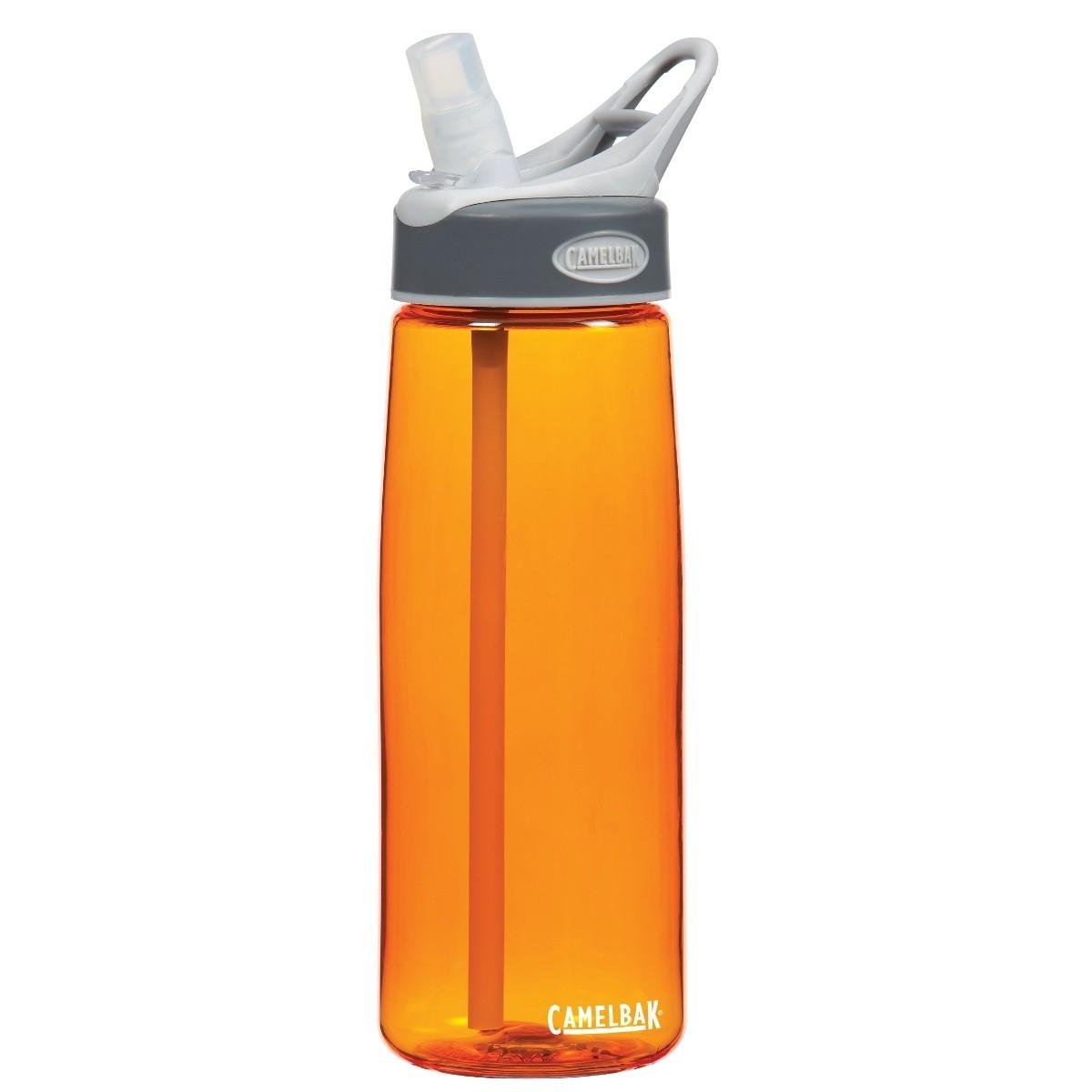 drikkeflaske camelbak eddy flaske 0 75 liter